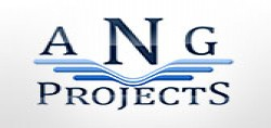 ANG Projects General Trading & Contracting Co. W.L.L